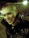 Личный фотоальбом Алексея Воробьева