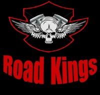 Rk Kings