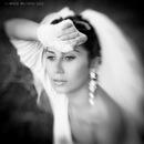 Фотоальбом Ксении Пшеничниковой