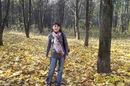 Фотоальбом Галины Сюткиной
