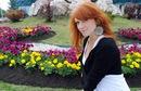 Личный фотоальбом Натали Казаковой