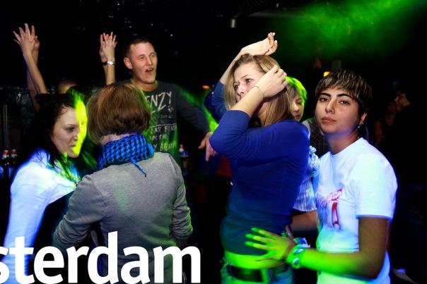 Амстердам калининград ночной клуб смотреть tv онлайн ночной клуб смотреть онлайн