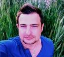Личный фотоальбом Филиппа Россы