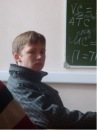 Фотоальбом Вадима Скоробогатова