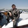 Фотография анкеты Евгения Щеглова ВКонтакте