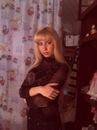 Личный фотоальбом Марины Чиркун