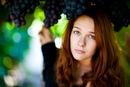 Личный фотоальбом Марии Шалаевой