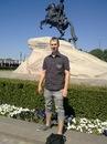 Личный фотоальбом Ивана Крылова
