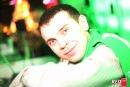 Личный фотоальбом Анатолия Kolganov