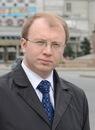 Фотоальбом человека Кирилла Страхова