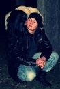Личный фотоальбом Богдана Авагумяна