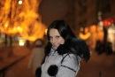Фотоальбом Елены Яровенко