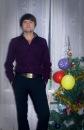 Личный фотоальбом Михаила Небогатикова