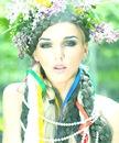 Личный фотоальбом Натальи Шкуриной