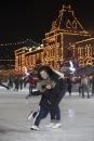 Персональный фотоальбом Насти Денисовой