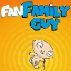 Гриффины /// Family Guy /// HD///