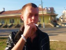 Личный фотоальбом Димки Иня-Яня