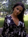 Ліля Михальчук-Малетич, Львов, Украина
