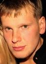 Личный фотоальбом Дмитрия Попова