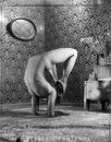Личный фотоальбом Оксаны Устиновой