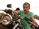 Персональный фотоальбом Николая Добшинского