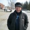 Александр Урекин