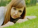 Личный фотоальбом Светы Диденко