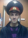 Фотоальбом человека Ивана Михальченко