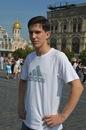 Фотоальбом Дмитрия Масленникова