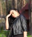 Личный фотоальбом Viktoria Konovalova