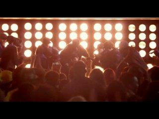 Опознать ТРЭК/ТРЕК. Уличные танцы 2010. Трэк с 10 секнд нужен