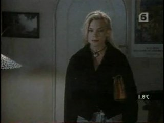 Мелроуз Плэйс Melrose Place Сезон 1 Серия 8 1992