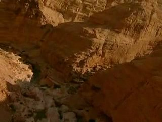 BBC Апокалипсис древних цивилизаций Египет