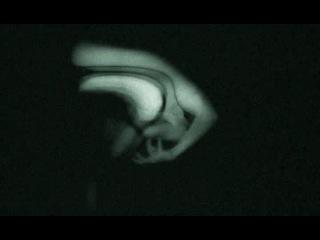 Apex Twin - Rubber Johnny