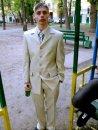 Личный фотоальбом Льва Кауфмана