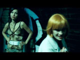 aka Садист ft Гарри Топор & Roxy - Мечта (Ak Beatz & Драмма Prod)