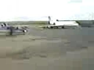 Аэропорт Петрозаводск-ЯК 42