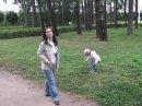 Личный фотоальбом Светланы Балашовой