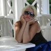 Фотография профиля Ольги Придьмы ВКонтакте