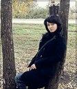 Фотоальбом Валерии Муратовой
