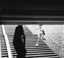 Личный фотоальбом Клары Балдэ