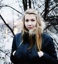 Персональный фотоальбом Анны Яковлевой