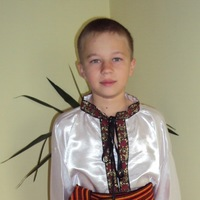 ПавлоНиколаевич