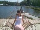 Личный фотоальбом Лианы Шараповой