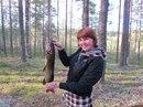 Личный фотоальбом Алёны Гилязовой