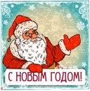 Персональный фотоальбом Alexander Yeroshin