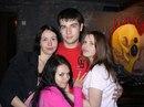 Персональный фотоальбом Анастасии Шаповаловой
