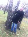 Персональный фотоальбом Дмитрия Павлова