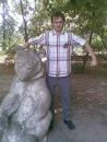 Личный фотоальбом Виталия Ахманова