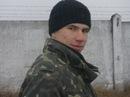 Личный фотоальбом Игоря Новоженина